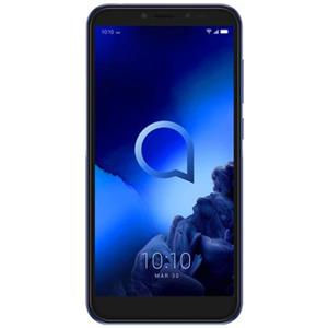 Alcatel 1S 32GB