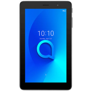 "Alcatel 1T 7"" 8GB 3G"