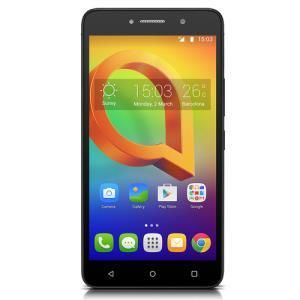 Alcatel A2 XL