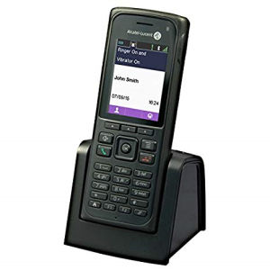 Alcatel Lucent Mobile 8262