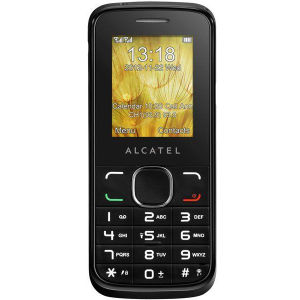 Alcatel One Touch 1016