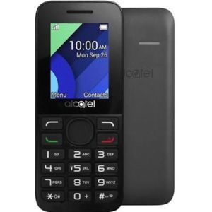 Alcatel One Touch 1054X