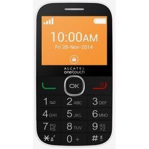 Alcatel One Touch 2004G