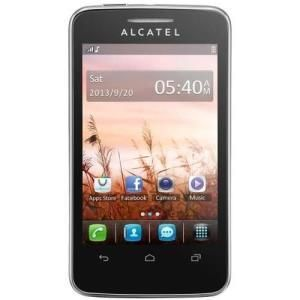 Alcatel One Touch 3040D Tribe