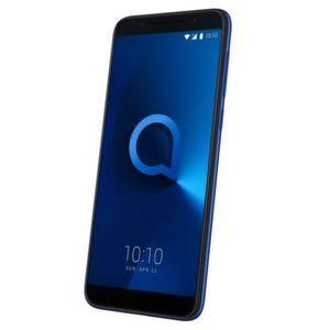 Alcatel one touch 3v