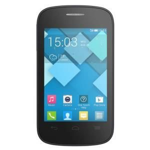 Alcatel One Touch 4015D Pop C1