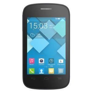 Alcatel One Touch 4015D Pop C1
