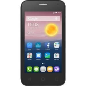 Alcatel One Touch 4024D Pixi First