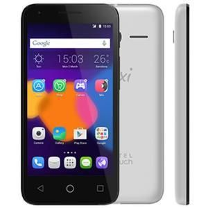 Alcatel one touch 4027d pixi 3 4 5