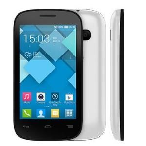 Alcatel One Touch 4032D Pop C2