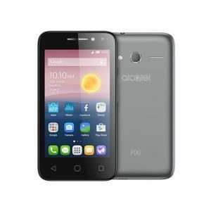 Alcatel One Touch 4034D Pixi 4 (4)