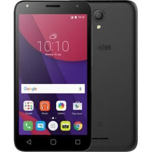 Alcatel one touch 5010d pixi 4 5