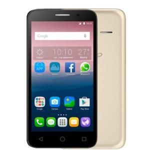 Alcatel one touch 5015d pop3 5