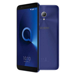 Alcatel One Touch 5034D