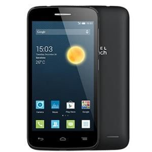 Alcatel One Touch 5042D Pop2
