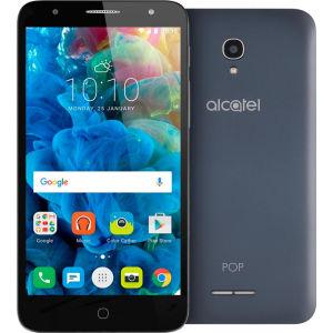 Alcatel one touch 5056d pop 4 plus