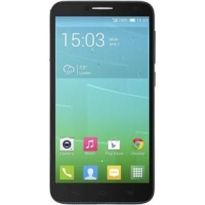 Alcatel One Touch 6037K Idol2