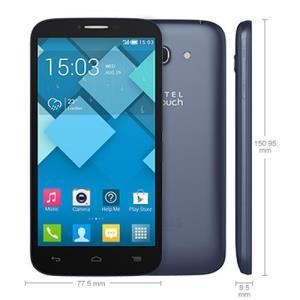 Alcatel One Touch 7047D Pop C9