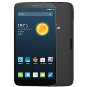 Alcatel One Touch 8030Y Hero 2