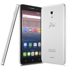 Alcatel one touch 8050d pixi 4 6