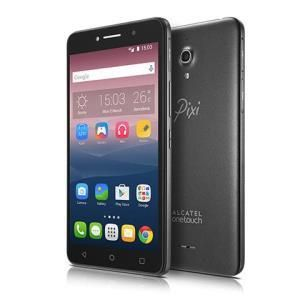 Alcatel one touch 9001d pixi 4 6