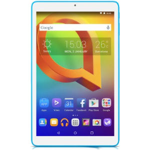 Alcatel One Touch A3 16GB