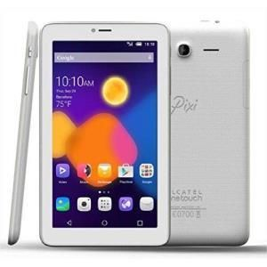 Alcatel One Touch Pixi3 7'' 8GB