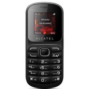 Alcatel One Touch 217 Duet Free