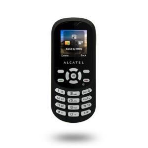 Alcatel One Touch 300