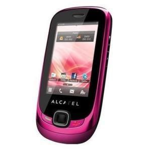 Alcatel One Touch 602