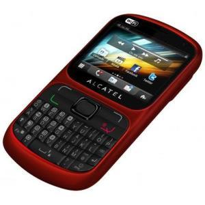 Alcatel One Touch 813D Play
