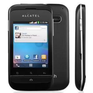 Alcatel One Touch 903D