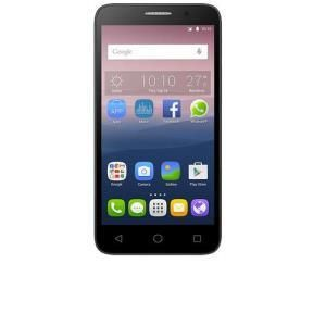 Alcatel One Touch 5054D Pop 3