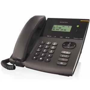 Alcatel Temporis IP600