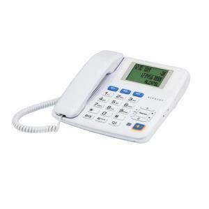 Alcatel Temporis Max Plus