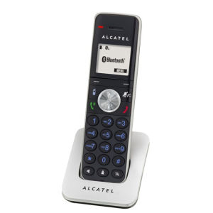 Alcatel XP50