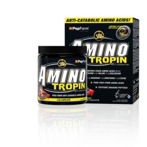 All Stars Amino Tropin