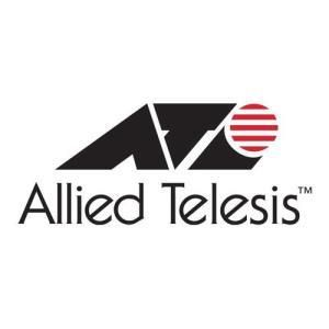 Allied Telesis AlliedWare Advanced Layer 3 Upgrade