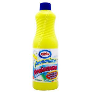 Amacasa Ammoniaca Profumata