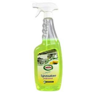 Amacasa Sgrassatore Professional Limone