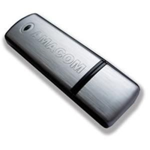 Amacom USB 2.0 Flash Key 512 MB