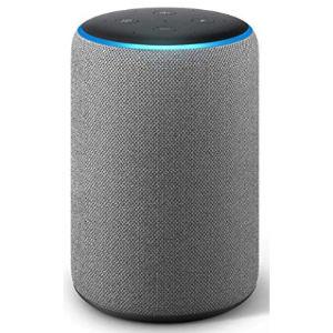 Amazon Echo Plus (seconda generazione)