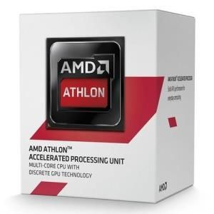 AMD Athlon 5350 2 GHz