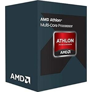 AMD Athlon II X4 845 3.5 GHz
