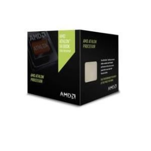 AMD Athlon II X4 880K 4 GHz