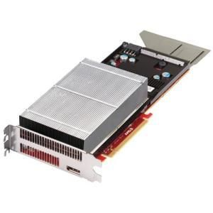 AMD FirePro S9000 6GB