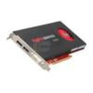 AMD FirePro V5900 2 GB