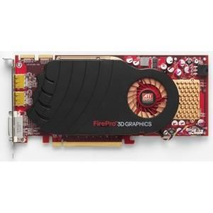 AMD FirePro V7750 1 GB