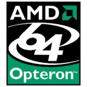 AMD Opteron 1218 2.6 GHz