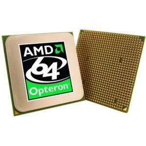 AMD Opteron 1220 2.8 GHz